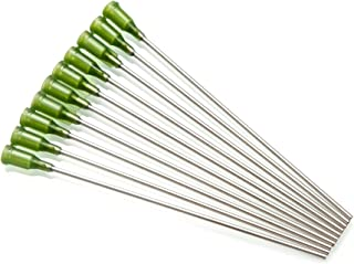 Best 4 inch needle Reviews