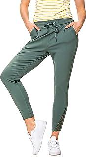 سروال فيرو مودا للنساء كاجوال
