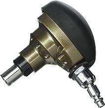Carpenter CMPN90 Mini Impact Palm Nailer