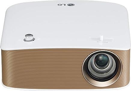 LG PH150G - Mini Proyector LED