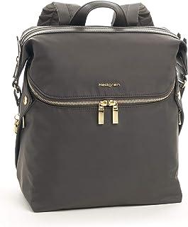 Hedgren Paragon M Fashion Backpack Purse, Medium