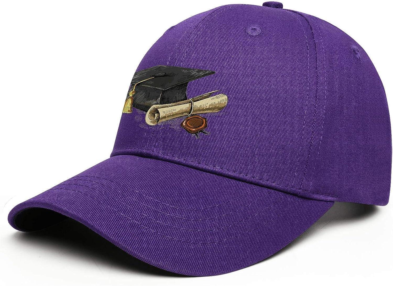 Sport Snapback Mesh Caps Flat Hats Curved Polo Cap