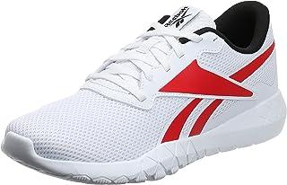 Reebok FLEXAGON ENERGY TR 3.0 Men's SHOES - LOW (NON FOOTBALL)