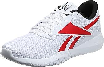 حذاء فليكساجون اينيرجي تي ار 3.0 من ريبوك للرجال - برقبة منخفضة (غير مخصص لكرة القدم)