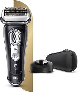 Amazon.es: Afeitadoras eléctricas para hombre - Afeitado y ...