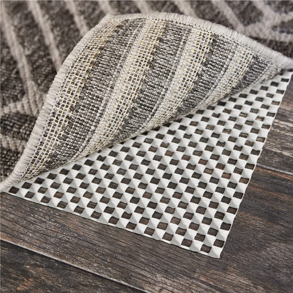 mart Grip Master 2X Extra Thick Area Rug Cu 12 9 Pad Feet Challenge the lowest price x Gripper