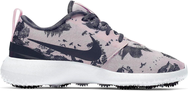 Nike 送料無料 新品 Women's Golf Size Shoes 即納送料無料!