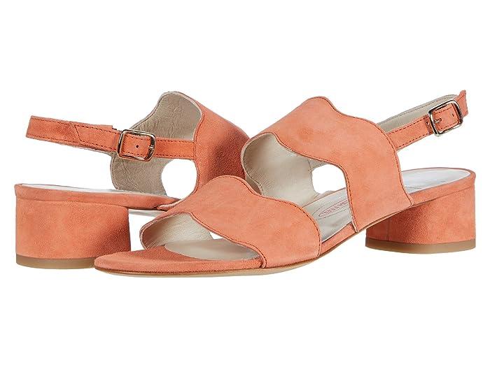 Amalfi by Rangoni  Martin (Fiesta Cashmere) Womens  Shoes