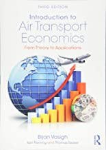 Best air transport introduction Reviews