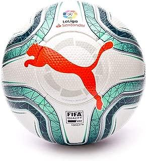 Amazon.es: Fútbol Emotion - Balones / Fútbol: Deportes y aire libre