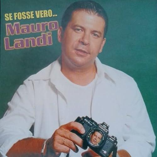 56443492a Se fosse vero.. by Mauro Landi on Amazon Music - Amazon.com