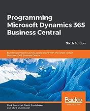 Best dynamic programming book Reviews