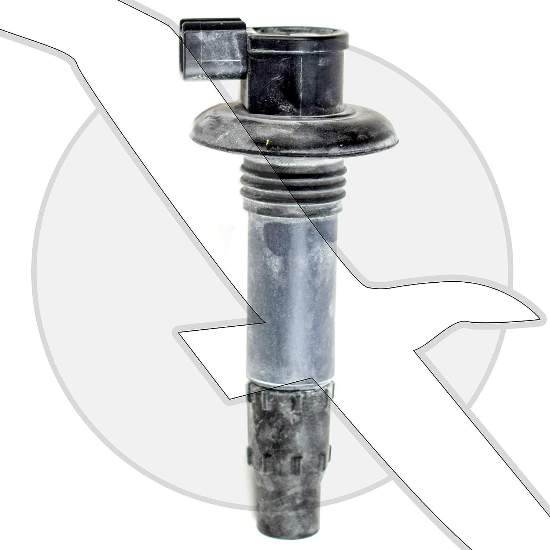 Car & Truck Parts Automotive With Spark Plug Connector Pro Parts ...