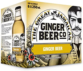 Best pictures of ginger beer Reviews