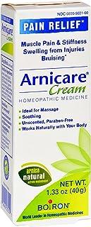 Boiron Arnicare Cream 1.33 oz