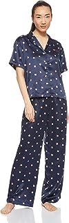 Tommy Hilfiger Women's Pyjamas Pyjamas