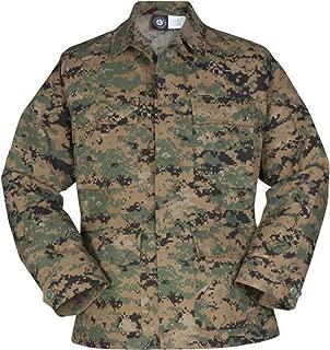 Best marine combat jacket Reviews