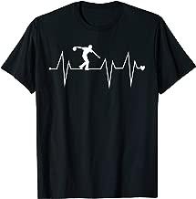 kegel bowling shirts