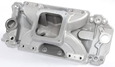 Speedmaster PCE148.1013 Shootout Intake Manifolds, Fuel Injected