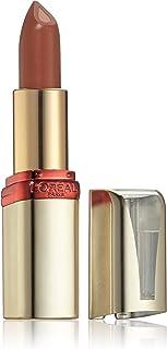 LOréal Labial Color Riche Serum - Serum Nº 302 Light Chocolate - Barra de labios