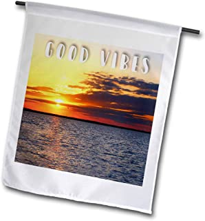 - T-Shirts Beach Photograph of a Beach Along The Jersey Shore During an Amazing Sunset 3dRose Stamp City