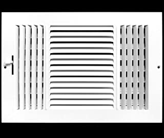 Best 10 x 8 air vent cover Reviews