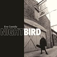Best eva cassidy fever mp3 Reviews