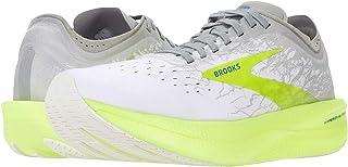 Brooks Hyperion Elite 2, Zapatillas de Running por Hombre