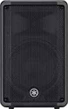 Best live speaker 700 watts Reviews