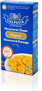 Best italpasta mac and cheese Reviews