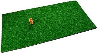 SUMERSHA Golf Mat 12