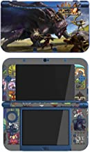 Best monster hunter 4 ultimate limited edition 3ds Reviews