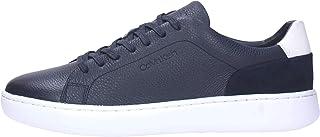 b099819f84 Amazon.it: Calvin Klein - Pelle / Scarpe da uomo / Scarpe: Scarpe e ...