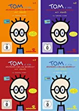 Tom - Juego de DVD (contenido en alemán)