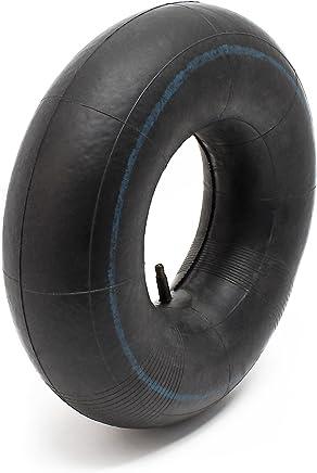 Standardschlauch für Schubkarre Räder Reifen Luftrad Größe 400 x 100 4.00-8 Schubkarre