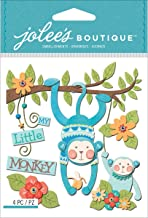 Best my little monkey boutique Reviews