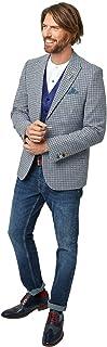 Joe Browns Mens Tweed Blazer