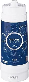 Grohe Blue - Filtro de agua con capacidad para 600litros (40404001)