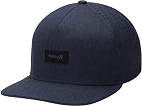 beach snapback hats