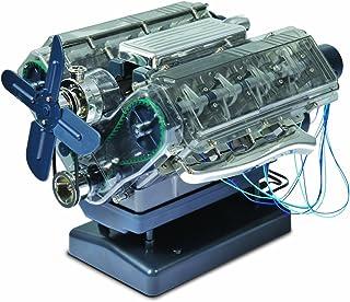 Amazon.es: maquetas de motores - Haynes