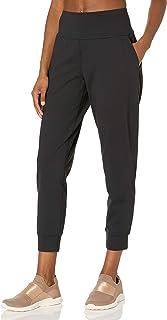 Core 10 Spectrum Jogger - Pantalones de Yoga Pantalones de Yoga para Mujer