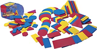 Group Attribute Blocks - Set of 60
