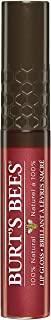 Burts Bees Lip Gloss Evening Glow .2 Ounce