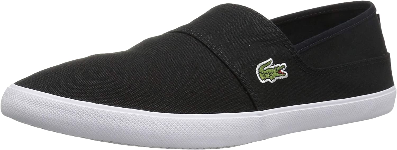Lacoste - Mens Marice Bl 2 Cam shoes