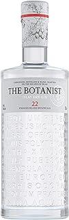 Botanist Islay Dry Gin, 700 ml