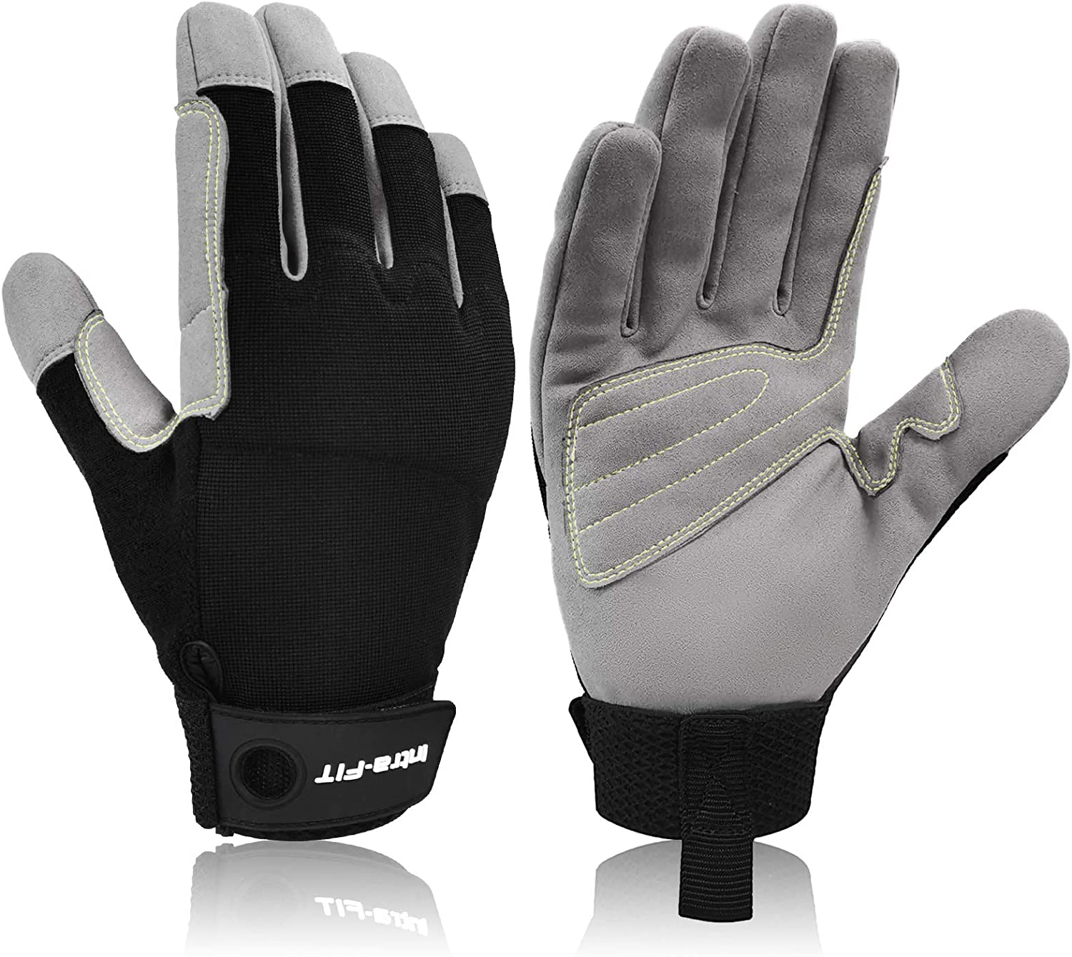 Intra-FIT Climbing Gloves Lightweight Fashion Perfect for Breathable New Free Shipping