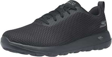 Skechers Men's Go Walk Max-54601 Sneaker