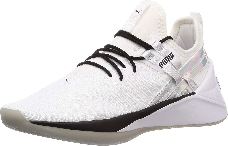 PUMA Jaab XT Iridescent Milwaukee Mall Shoes TZ Women's Popular brand in the world