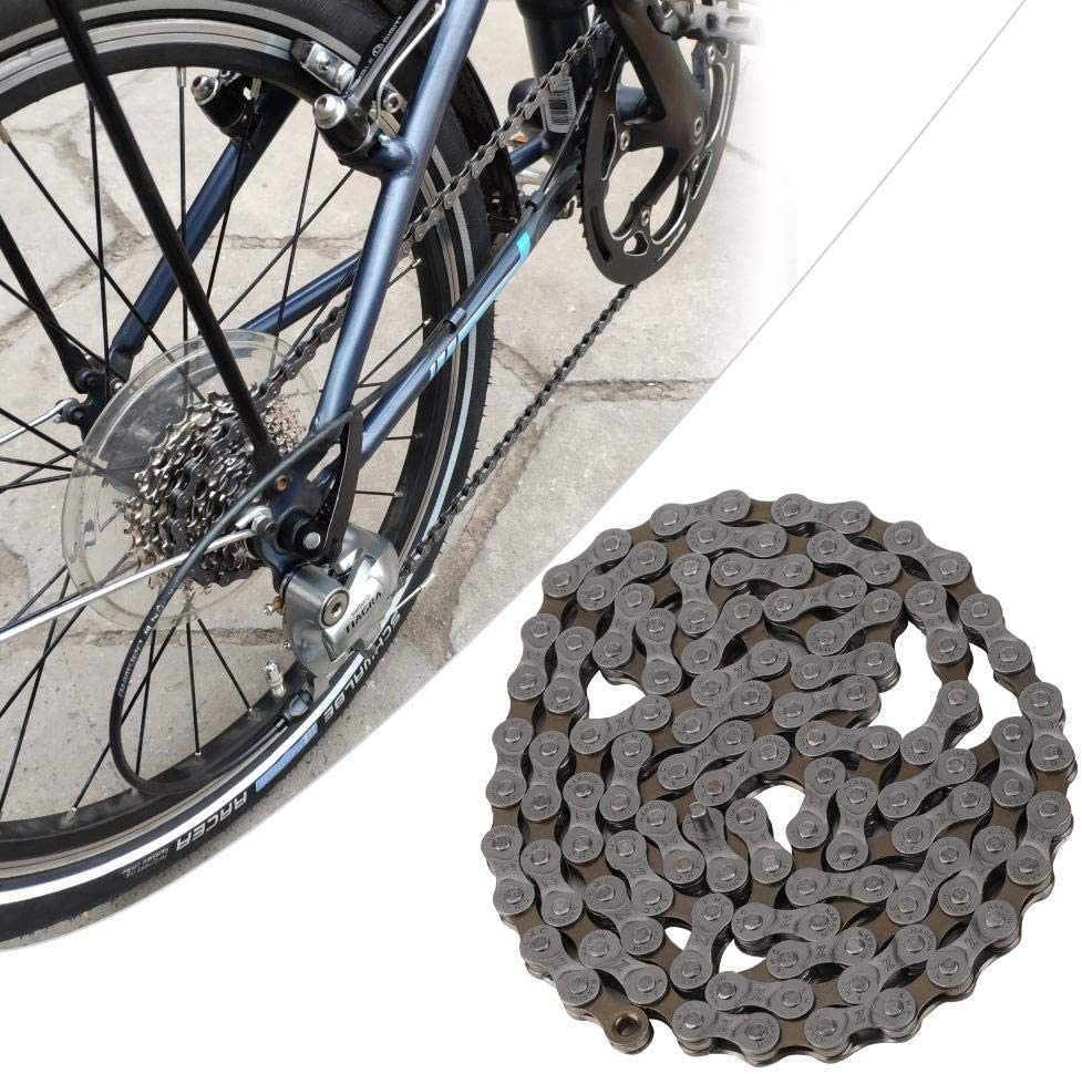 Eastbuy Bicycle Low price Chain - Aluminium Alloy Z72 24 7 Low price Char 21 Speed 8