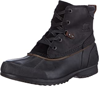 Men's Ankeny Snow Boot
